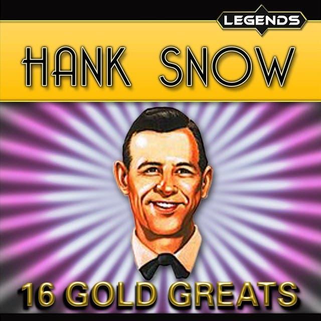 16 Golden Greats
