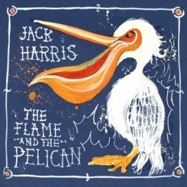 Jack Harris image