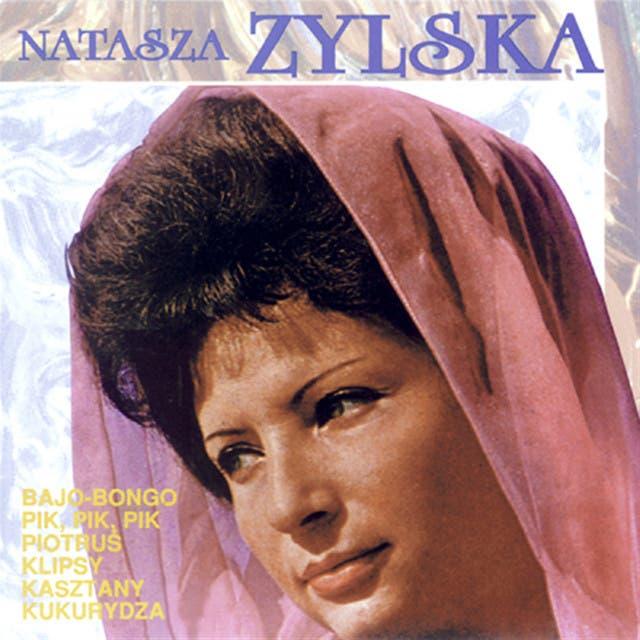 Natasza Zylska