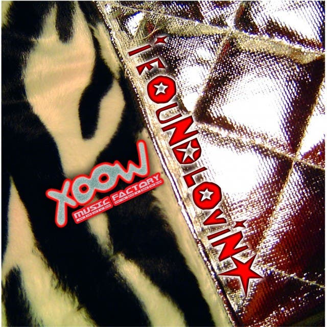 Xoow Music Factory