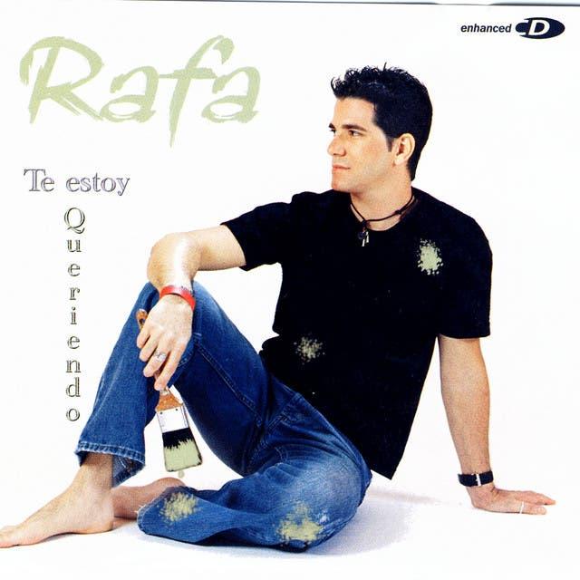Rafa image