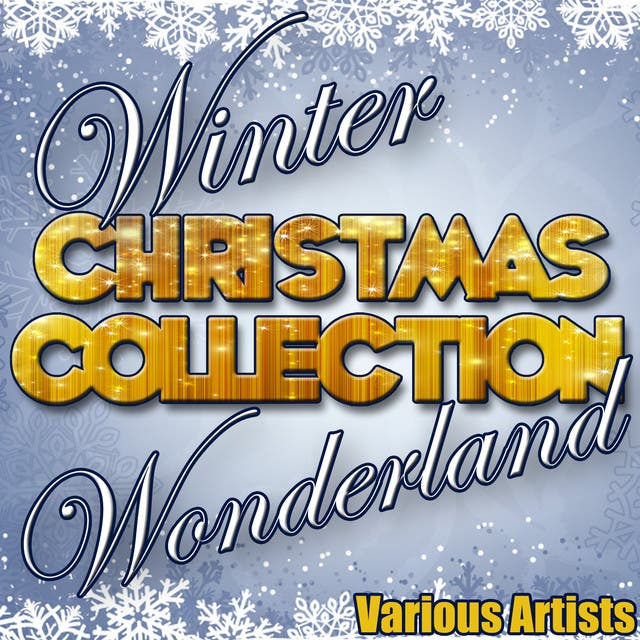 Winter Wonderland Christmas Collection