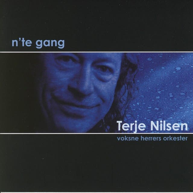 Terje Nilsen