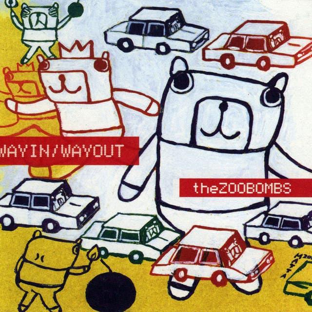 Zoobombs