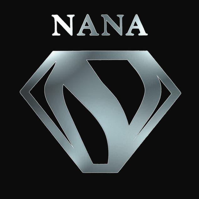 Nana image