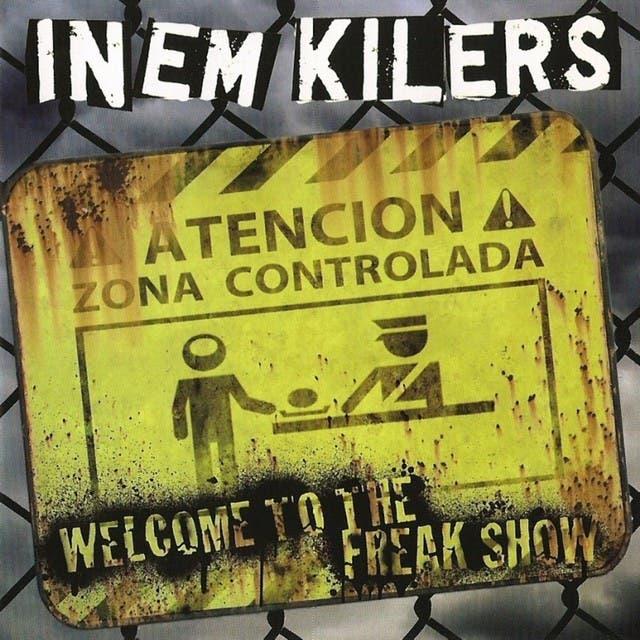 INEM Killers