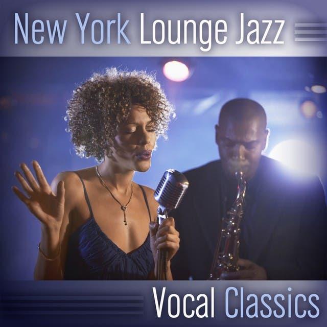 Manhattan Jazz Quartett