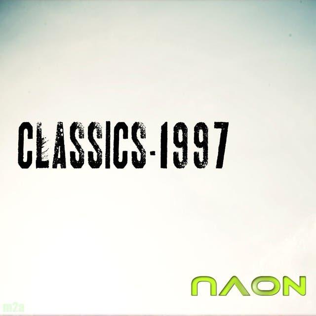 Naon image
