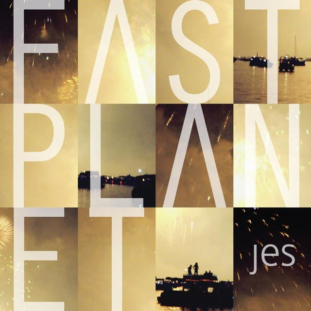 Fast Planet