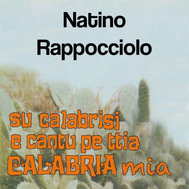 Natino Rappocciolo