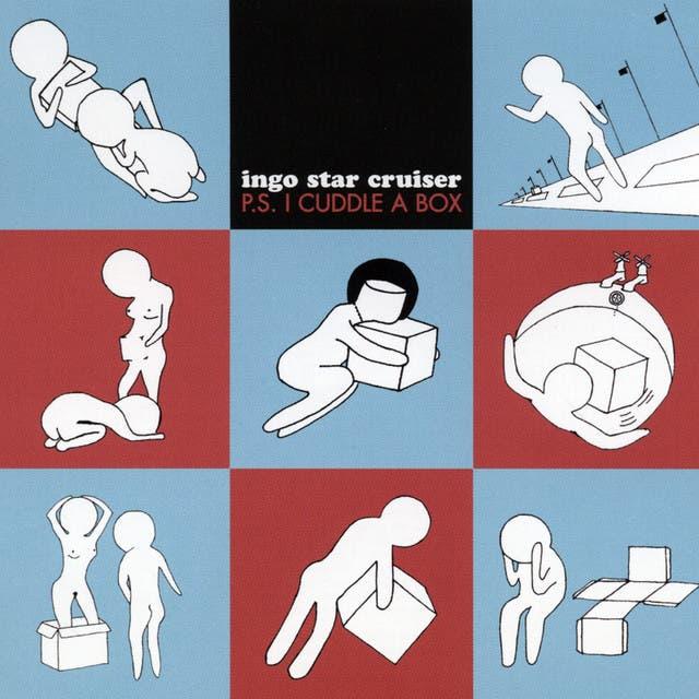 Ingo Star Cruiser