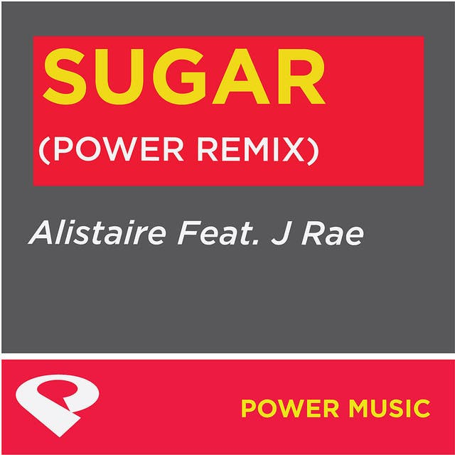 Sugar-Single