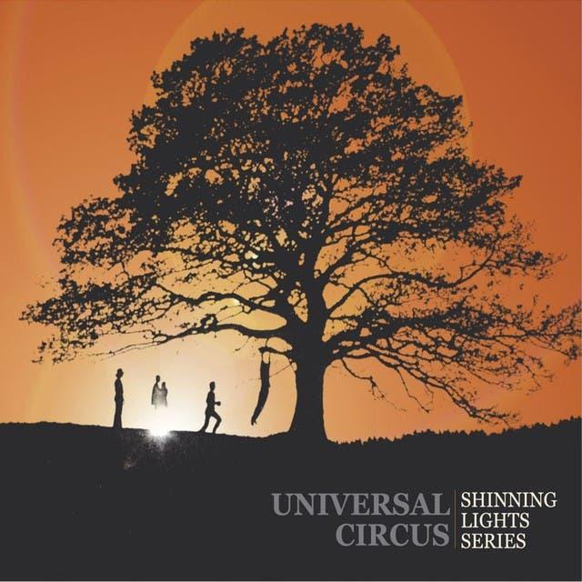 Universal Circus image
