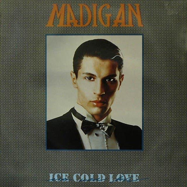 Madigan image