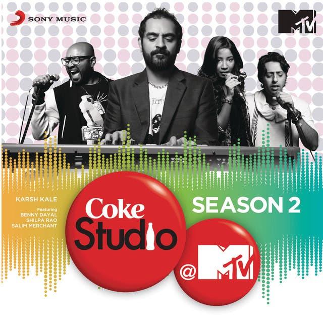 Coke Studio @ MTV Season 2: Episode 6