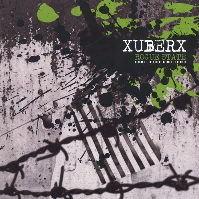 Xuberx