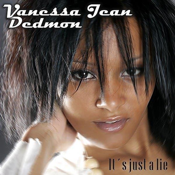 Vanessa Jean Dedmon