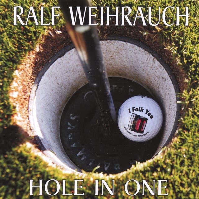 Ralf Weihrauch