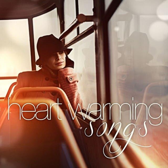 Heart-Warming Songs