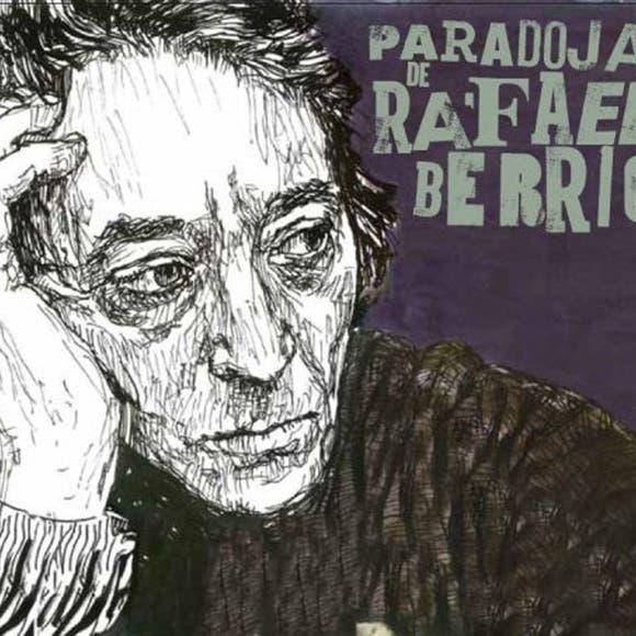 Rafael Berrio image