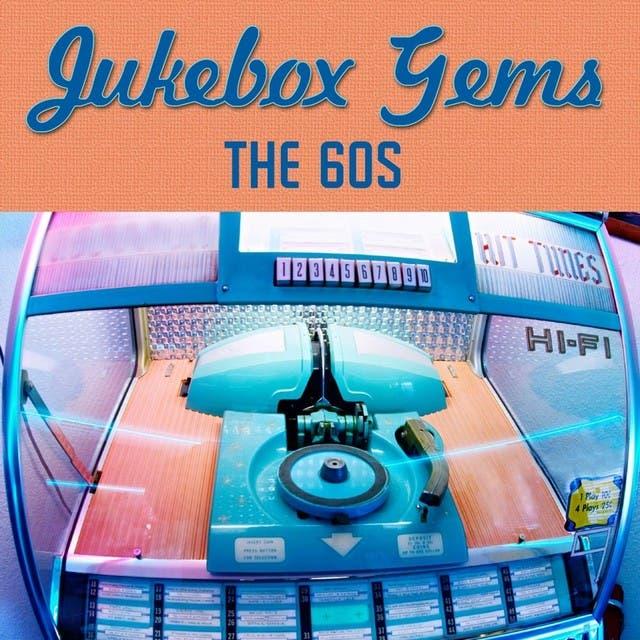 Jukebox Gems The 60s