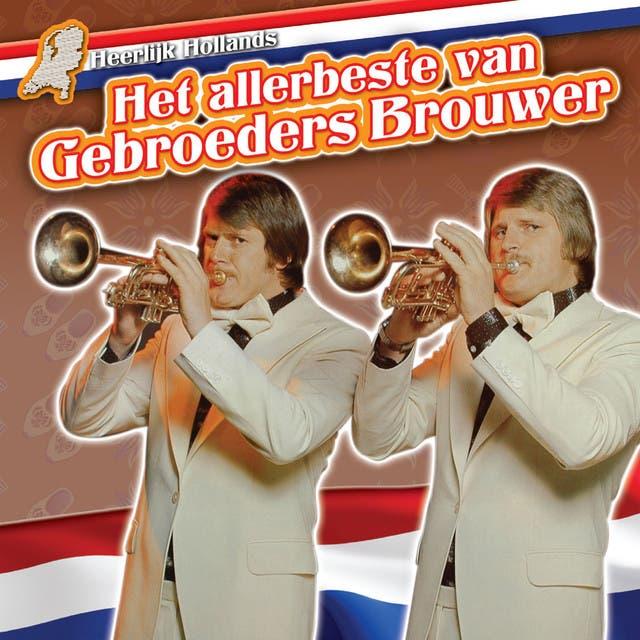 Gebroeders Brouwer