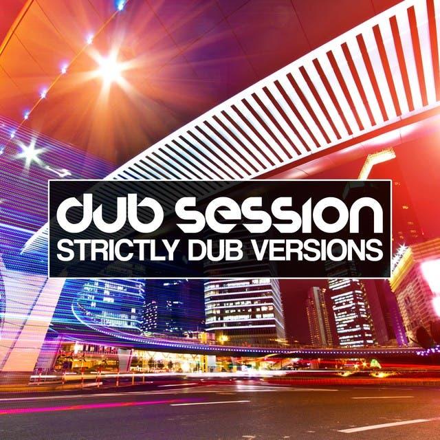 Dub Session, Vol. 5 (Strictly Dub Versions)