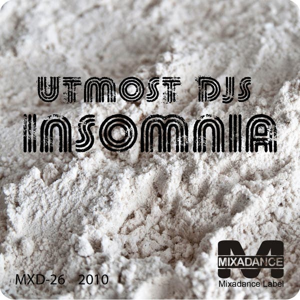 Utmost DJs image