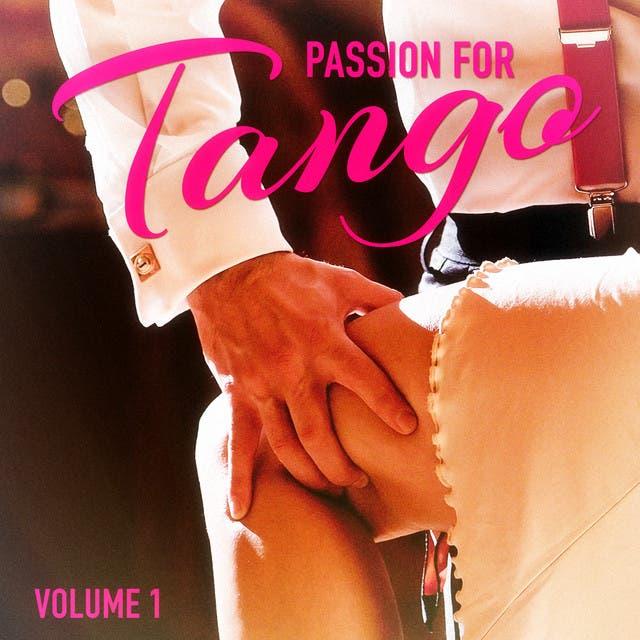 Tango Argentino image