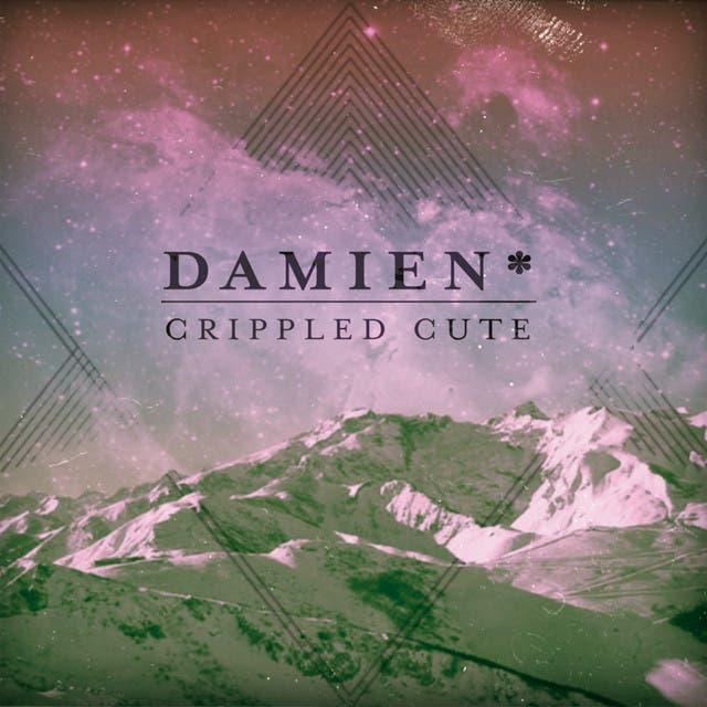 Damien*