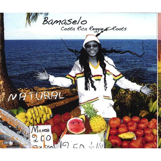 Bamaselo