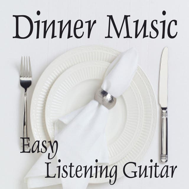 Easy Listening Music image