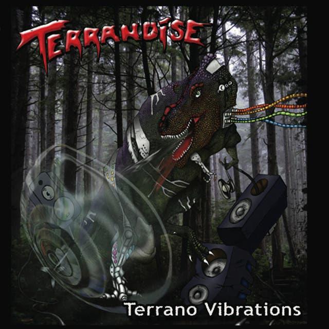 Terranoise