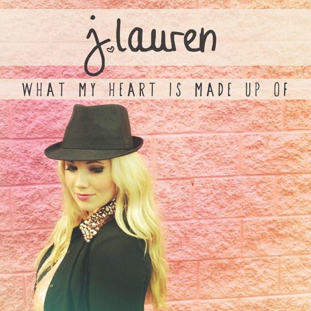 J. Lauren image