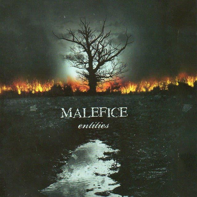 Malefice