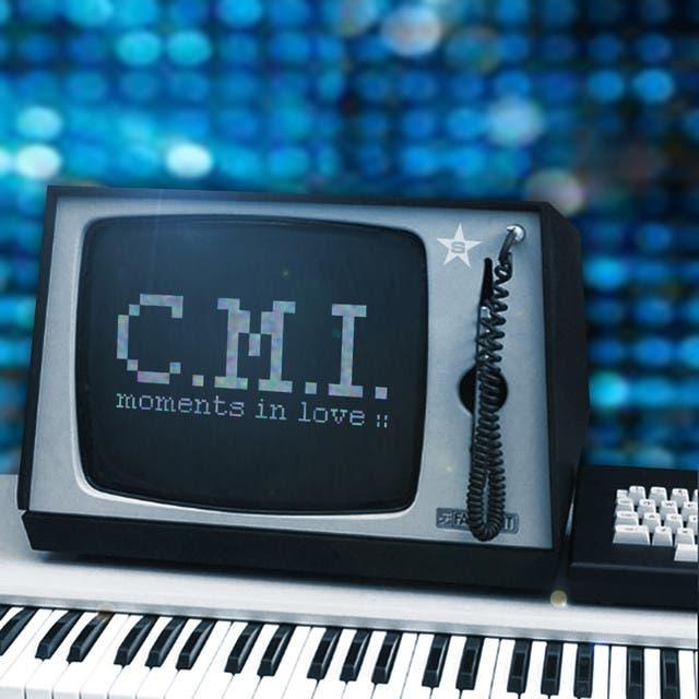 C.M.I.