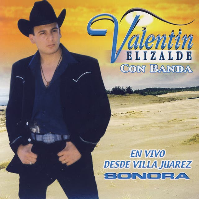 En Vivo Desde Villa Juarez Sonora