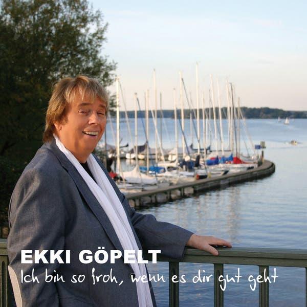 Ekki Göpelt