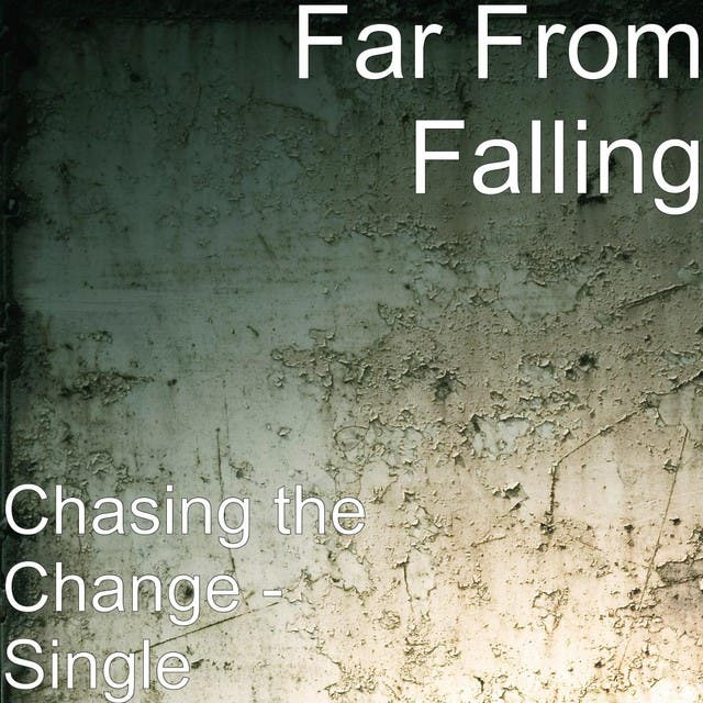 Far From Falling