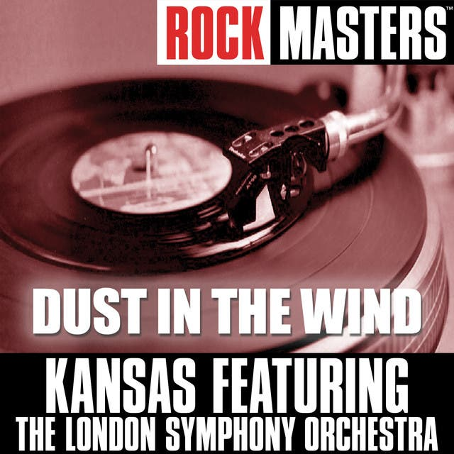 Kansas Featuring The London Symphony Orchestra