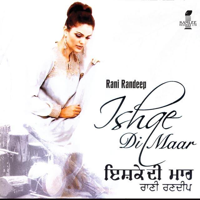 Rani Randeep
