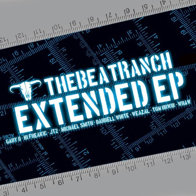 Extended EP 3