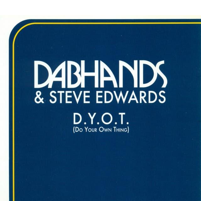 Dab Hands