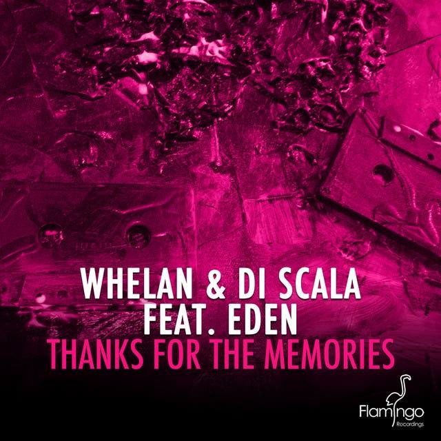 Whelan & Di Scala