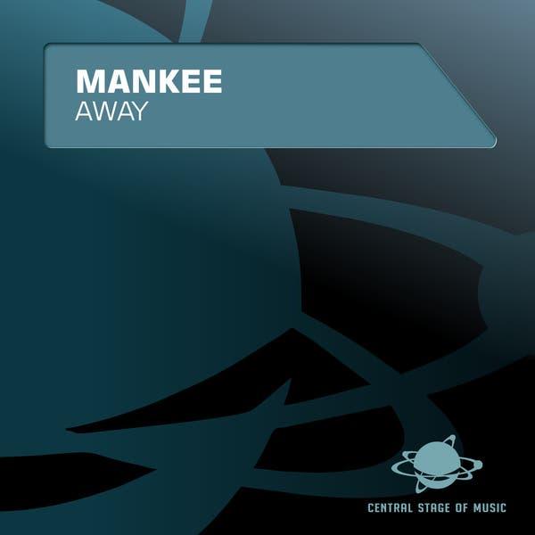 Mankee