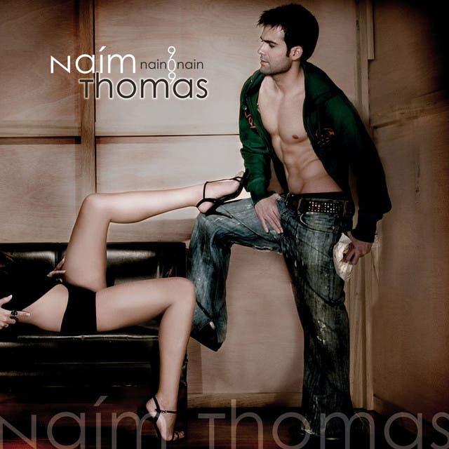 Naím Thomas image