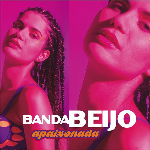 Banda Beijo