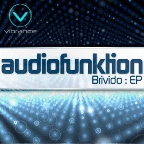 BRIVIDO EP