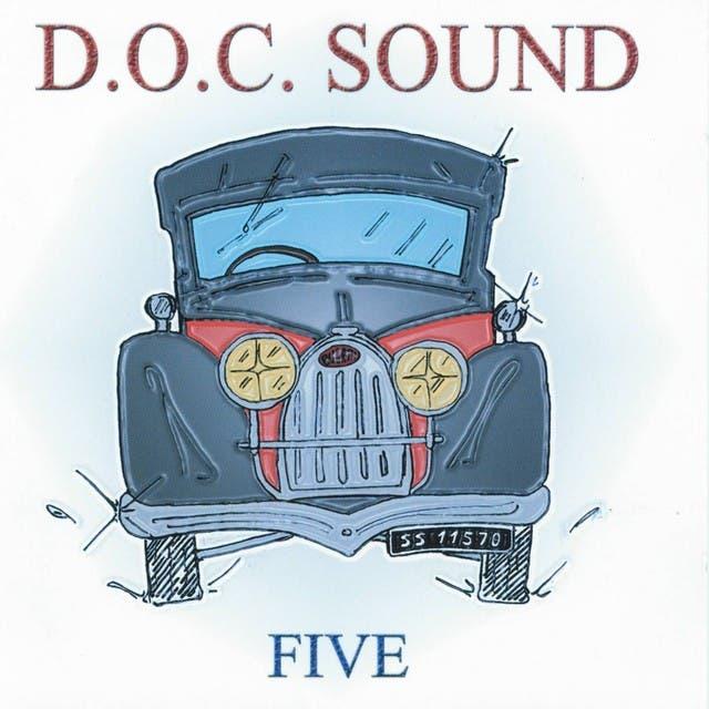 D. O. C. Sound
