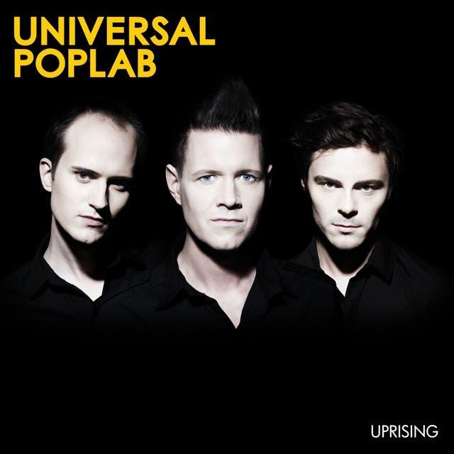 Universal Poplab